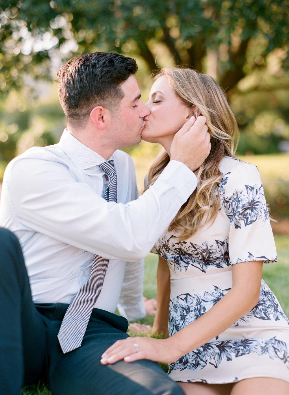 Dana-Fernandez-Photography-Houston-Engagement-Wedding-Film-Photographer-11.jpg