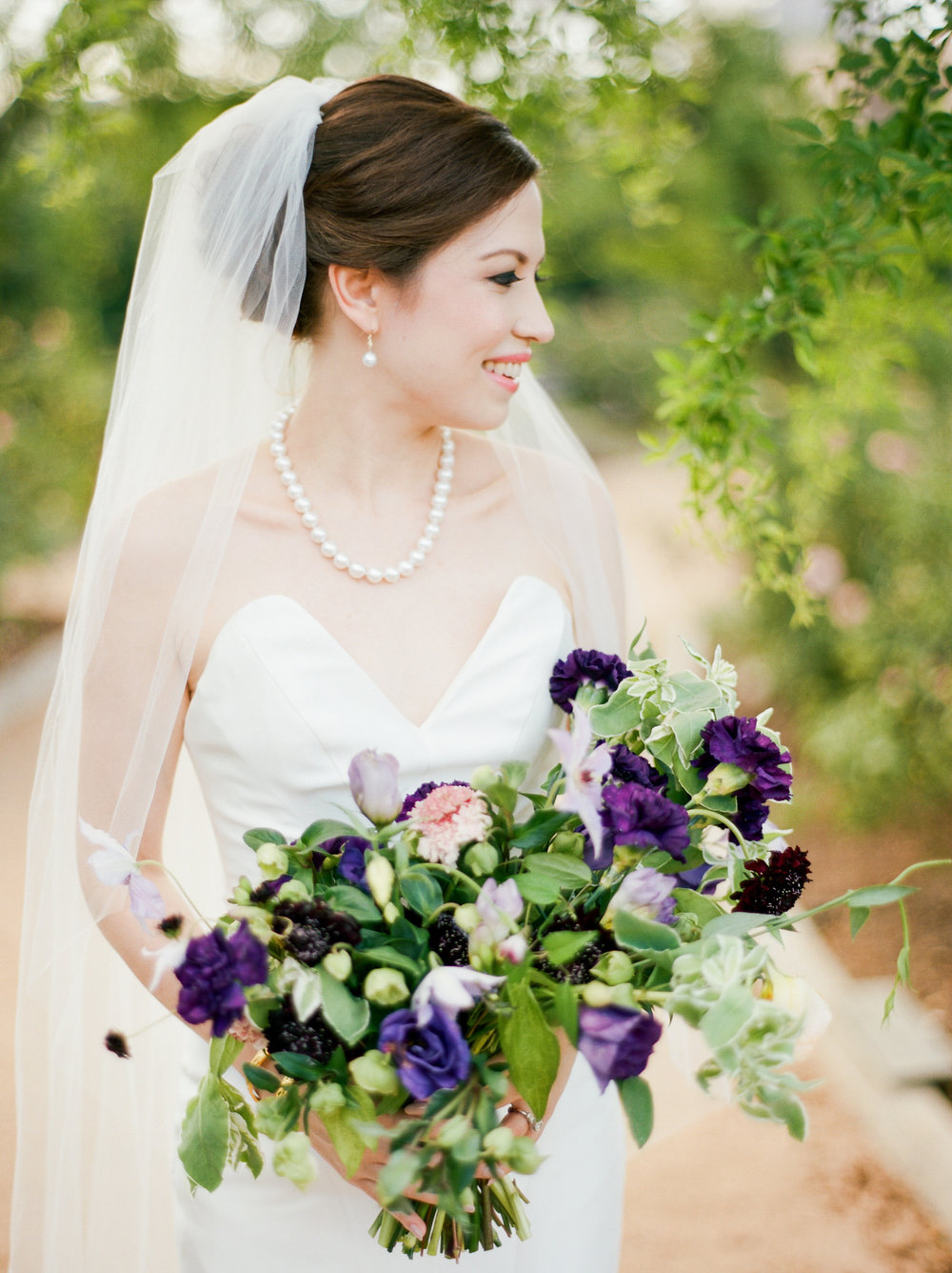 mcgovern-centennial-gardens-wedding-houston-wedding-photographer-bridals-film-austin-wedding-photographer-7.jpg