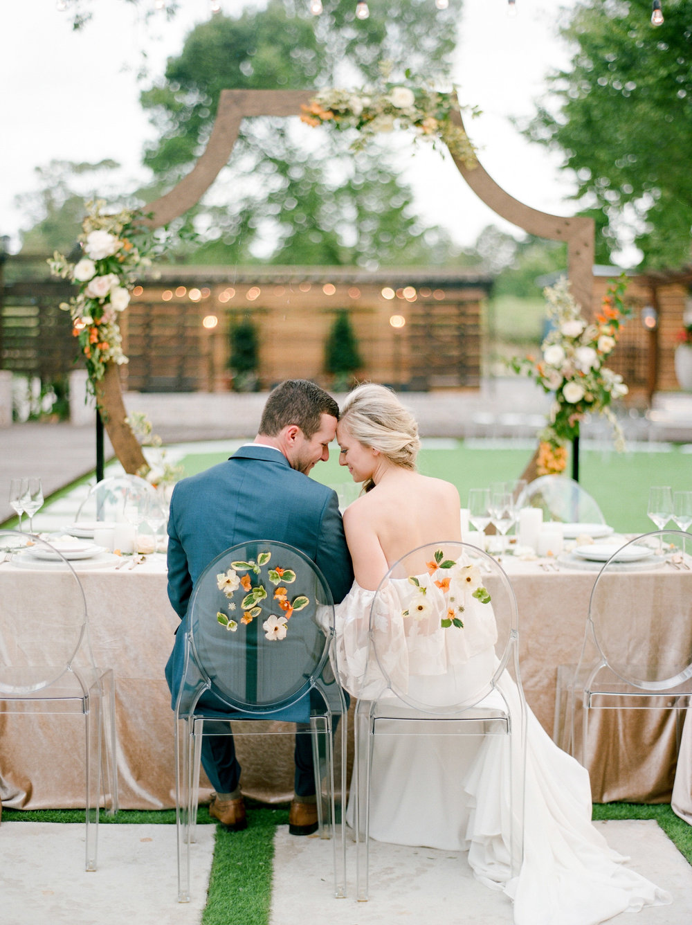 Houston-Wedding-Photographer-Fine-Art-Film-Destination-Style-Me-Pretty-Austin-Dallas-New-Orleans-Dana-Fernandez-Photography-2.jpg