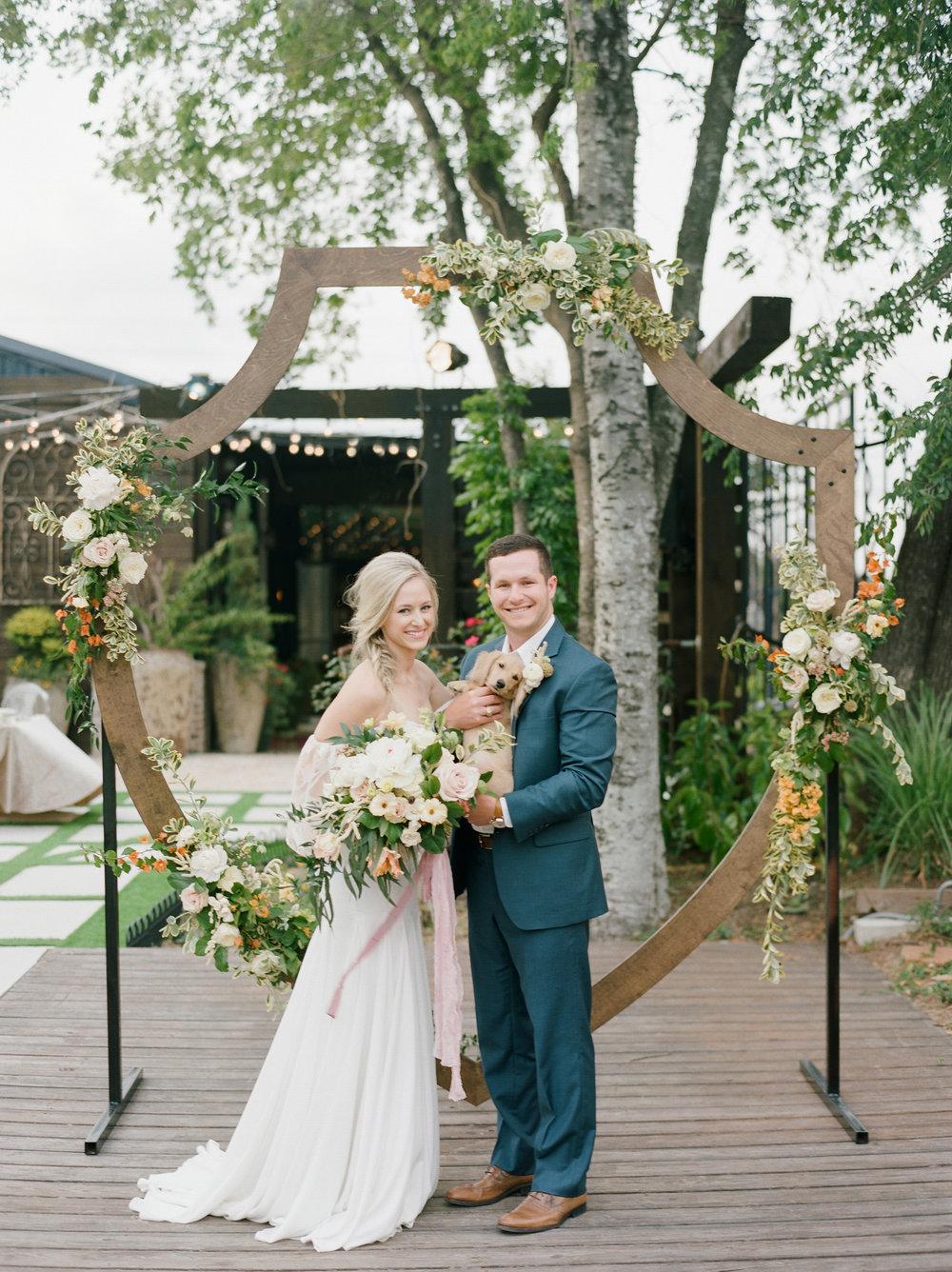 Houston-Wedding-Photographer-Fine-Art-Film-Destination-Style-Me-Pretty-Austin-Dallas-New-Orleans-Dana-Fernandez-Photography-1.jpg