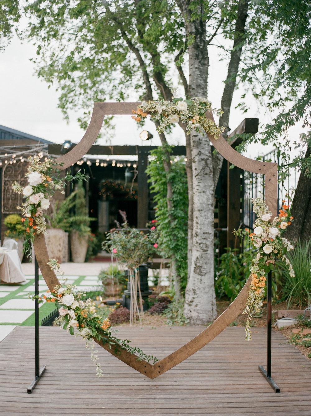 Houston-Wedding-Photographer-Fine-Art-Film-Destination-Style-Me-Pretty-Austin-Dallas-New-Orleans-Dana-Fernandez-Photography-5.jpg