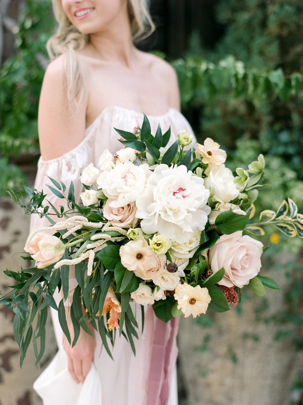 Houston-Wedding-Photographer-Fine-Art-Film-Destination-Style-Me-Pretty-Austin-Dallas-New-Orleans-Dana-Fernandez-Photography-7.jpg