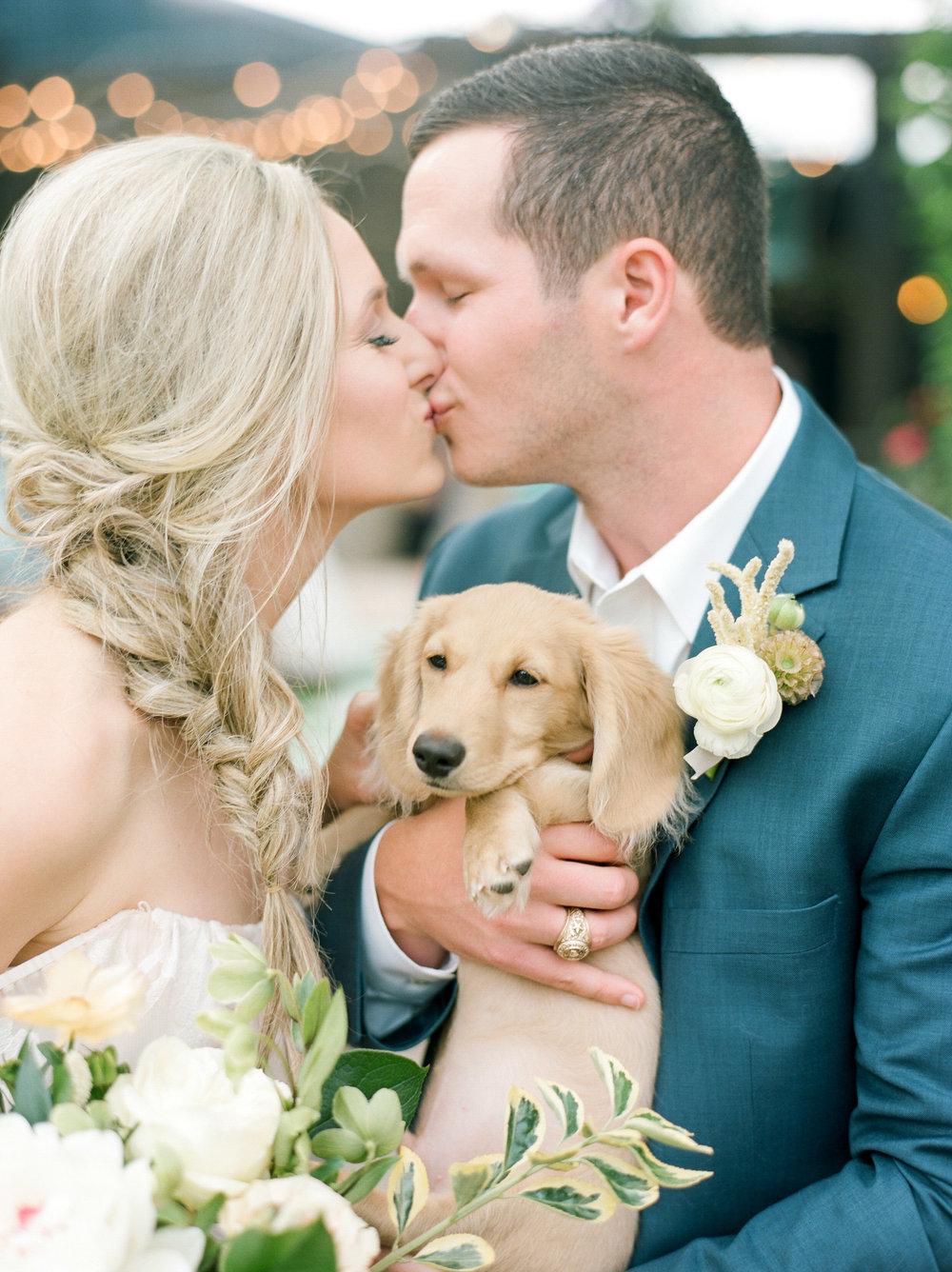 Houston-Wedding-Photographer-Fine-Art-Film-Destination-Style-Me-Pretty-Austin-Dallas-New-Orleans-Dana-Fernandez-Photography-8.jpg