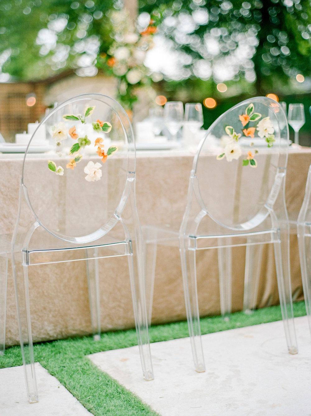 Houston-Wedding-Photographer-Fine-Art-Film-Destination-Style-Me-Pretty-Austin-Dallas-New-Orleans-Dana-Fernandez-Photography-10.jpg