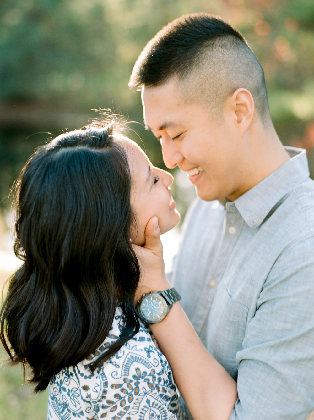 113017_An and Dylan_Engagements-10.jpg