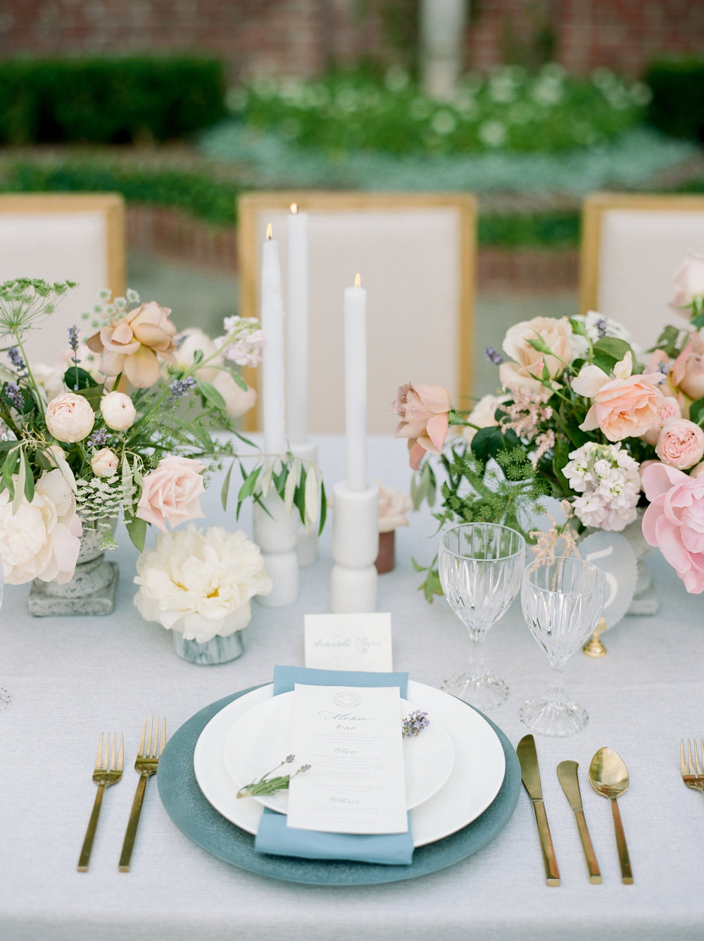Half Moon Letting, Two Be Wed, Aztec Events & Tents, Swift Events, Flower Vibes