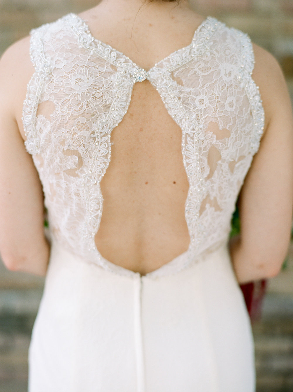 The-Knot-Texas-Fine-Art-Wedding-Film-Destination-Photographer-Houston-Austin-Dallas-New-Orleans-Julia-Ideson-Library-Event-Dana-Josh-Fernandez-Photograph-Top-Best-17.jpg
