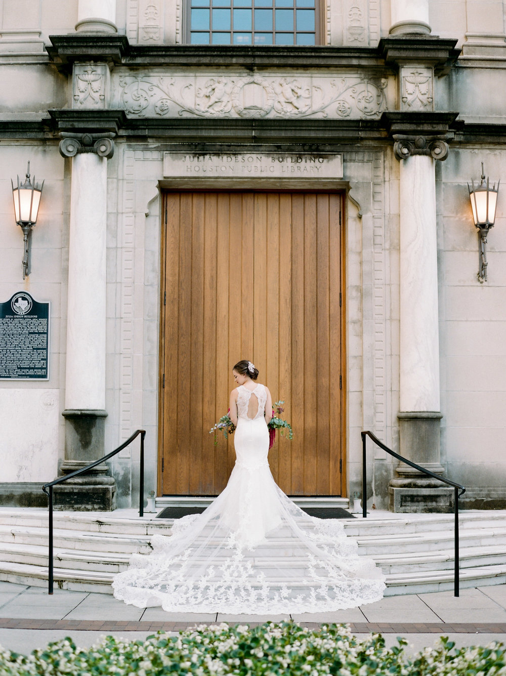 The-Knot-Texas-Fine-Art-Wedding-Film-Destination-Photographer-Houston-Austin-Dallas-New-Orleans-Julia-Ideson-Library-Event-Dana-Josh-Fernandez-Photograph-Top-Best-19.jpg