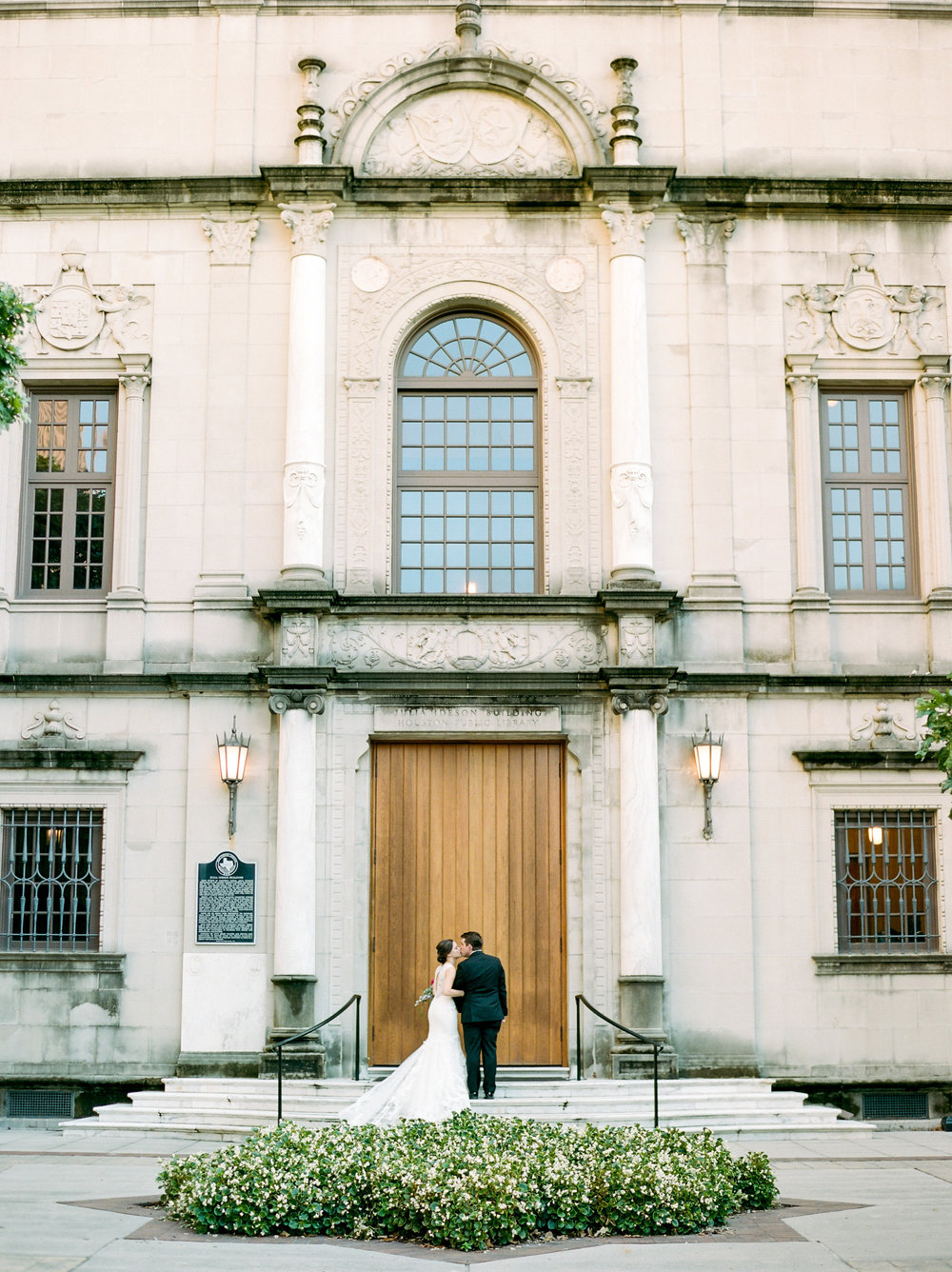 The-Knot-Texas-Fine-Art-Wedding-Film-Destination-Photographer-Houston-Austin-Dallas-New-Orleans-Julia-Ideson-Library-Event-Dana-Josh-Fernandez-Photograph-Top-Best-26.jpg