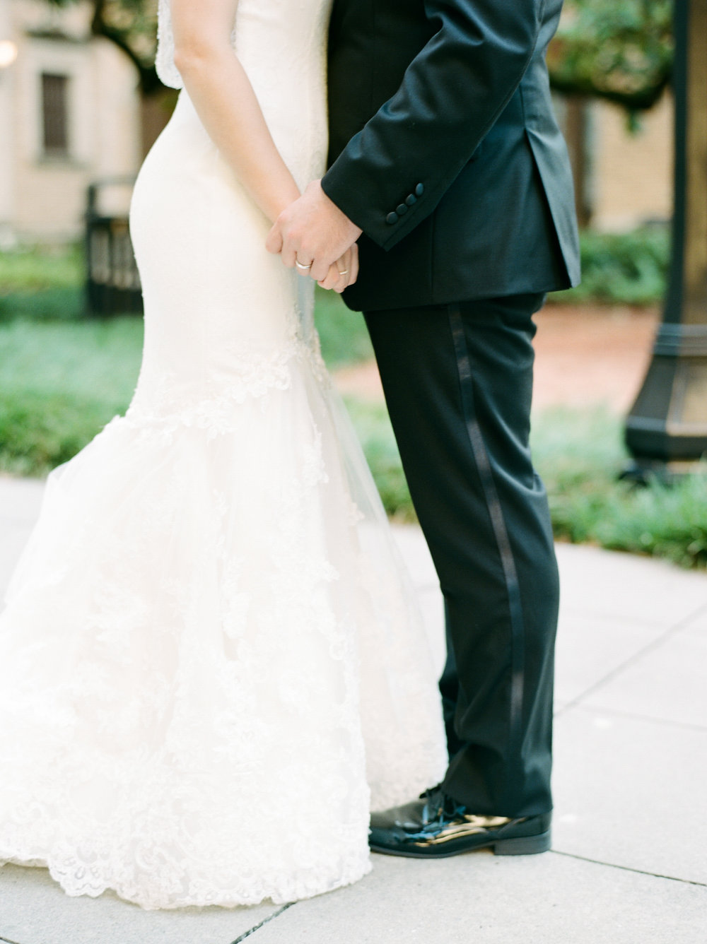 The-Knot-Texas-Fine-Art-Wedding-Film-Destination-Photographer-Houston-Austin-Dallas-New-Orleans-Julia-Ideson-Library-Event-Dana-Josh-Fernandez-Photograph-Top-Best-27.jpg