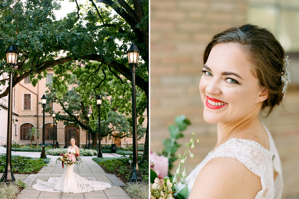 The-Knot-Texas-Fine-Art-Wedding-Film-Destination-Photographer-Houston-Austin-Dallas-New-Orleans-Julia-Ideson-Library-Event-Dana-Josh-Fernandez-Photograph-Top-Best-105.jpg