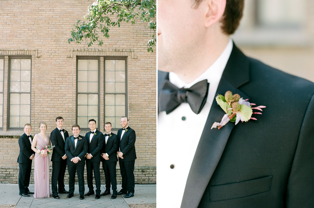 The-Knot-Texas-Fine-Art-Wedding-Film-Destination-Photographer-Houston-Austin-Dallas-New-Orleans-Julia-Ideson-Library-Event-Dana-Josh-Fernandez-Photograph-Top-Best-110.jpg