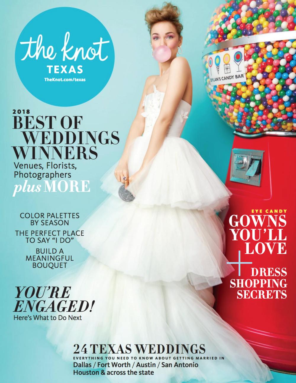 The-Knot-Texas-Fine-Art-Wedding-Film-Destination-Photographer-Houston-Austin-Dallas-New-Orleans-Julia-Ideson-Library-Event-Dana-Josh-Fernandez-Photograph-Top-Best-14848.png