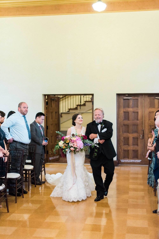 The-Knot-Texas-Fine-Art-Wedding-Film-Destination-Photographer-Houston-Austin-Dallas-New-Orleans-Julia-Ideson-Library-Event-Dana-Josh-Fernandez-Photograph-Top-Best-3.jpg