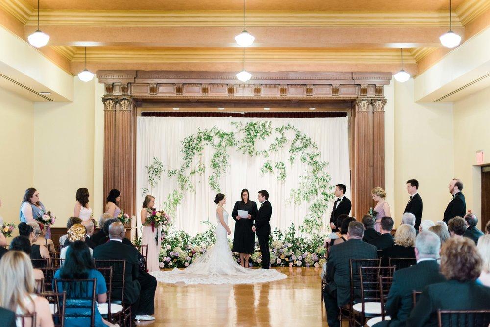 The-Knot-Texas-Fine-Art-Wedding-Film-Destination-Photographer-Houston-Austin-Dallas-New-Orleans-Julia-Ideson-Library-Event-Dana-Josh-Fernandez-Photograph-Top-Best-8.jpg