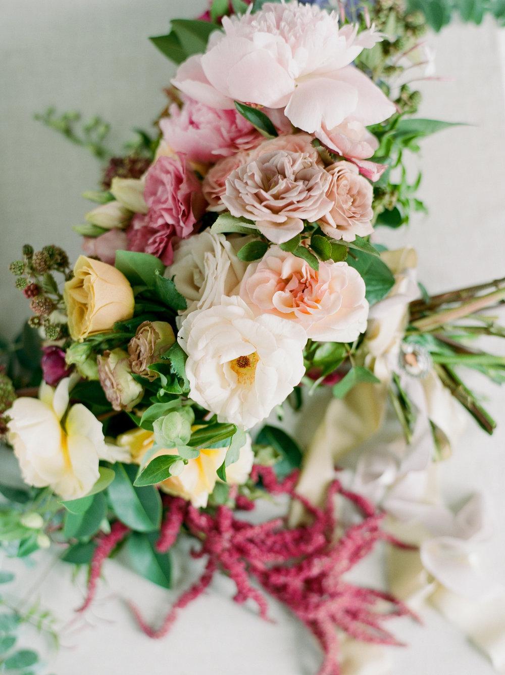 The-Knot-Texas-Fine-Art-Wedding-Film-Destination-Photographer-Houston-Austin-Dallas-New-Orleans-Julia-Ideson-Library-Event-Dana-Josh-Fernandez-Photograph-Top-Best-16.jpg