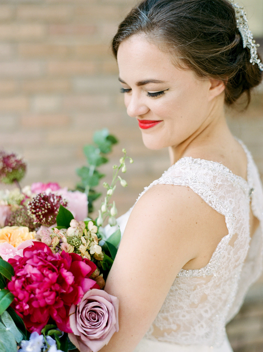 The-Knot-Texas-Fine-Art-Wedding-Film-Destination-Photographer-Houston-Austin-Dallas-New-Orleans-Julia-Ideson-Library-Event-Dana-Josh-Fernandez-Photograph-Top-Best-24.jpg