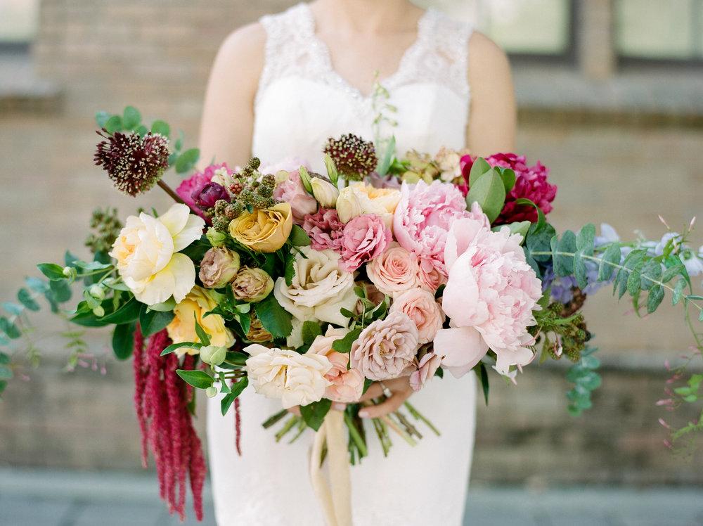 The-Knot-Texas-Fine-Art-Wedding-Film-Destination-Photographer-Houston-Austin-Dallas-New-Orleans-Julia-Ideson-Library-Event-Dana-Josh-Fernandez-Photograph-Top-Best-25.jpg