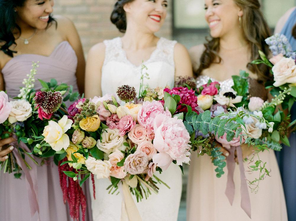 The-Knot-Texas-Fine-Art-Wedding-Film-Destination-Photographer-Houston-Austin-Dallas-New-Orleans-Julia-Ideson-Library-Event-Dana-Josh-Fernandez-Photograph-Top-Best-29.jpg