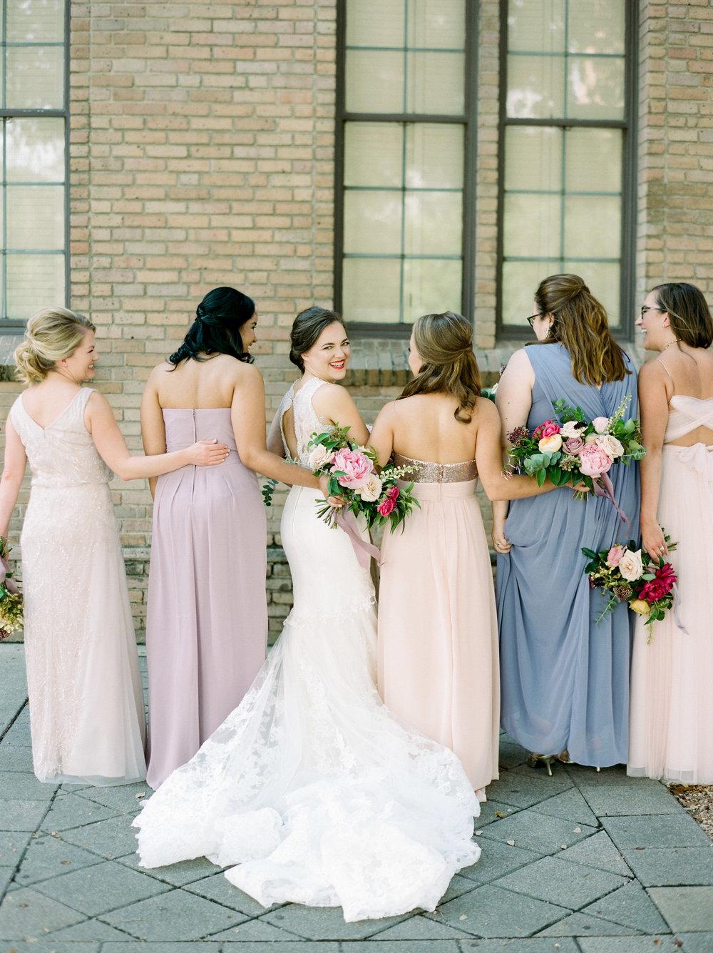 The-Knot-Texas-Fine-Art-Wedding-Film-Destination-Photographer-Houston-Austin-Dallas-New-Orleans-Julia-Ideson-Library-Event-Dana-Josh-Fernandez-Photograph-Top-Best-33.jpg