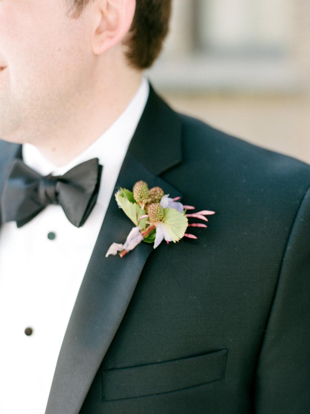 The-Knot-Texas-Fine-Art-Wedding-Film-Destination-Photographer-Houston-Austin-Dallas-New-Orleans-Julia-Ideson-Library-Event-Dana-Josh-Fernandez-Photograph-Top-Best-36.jpg