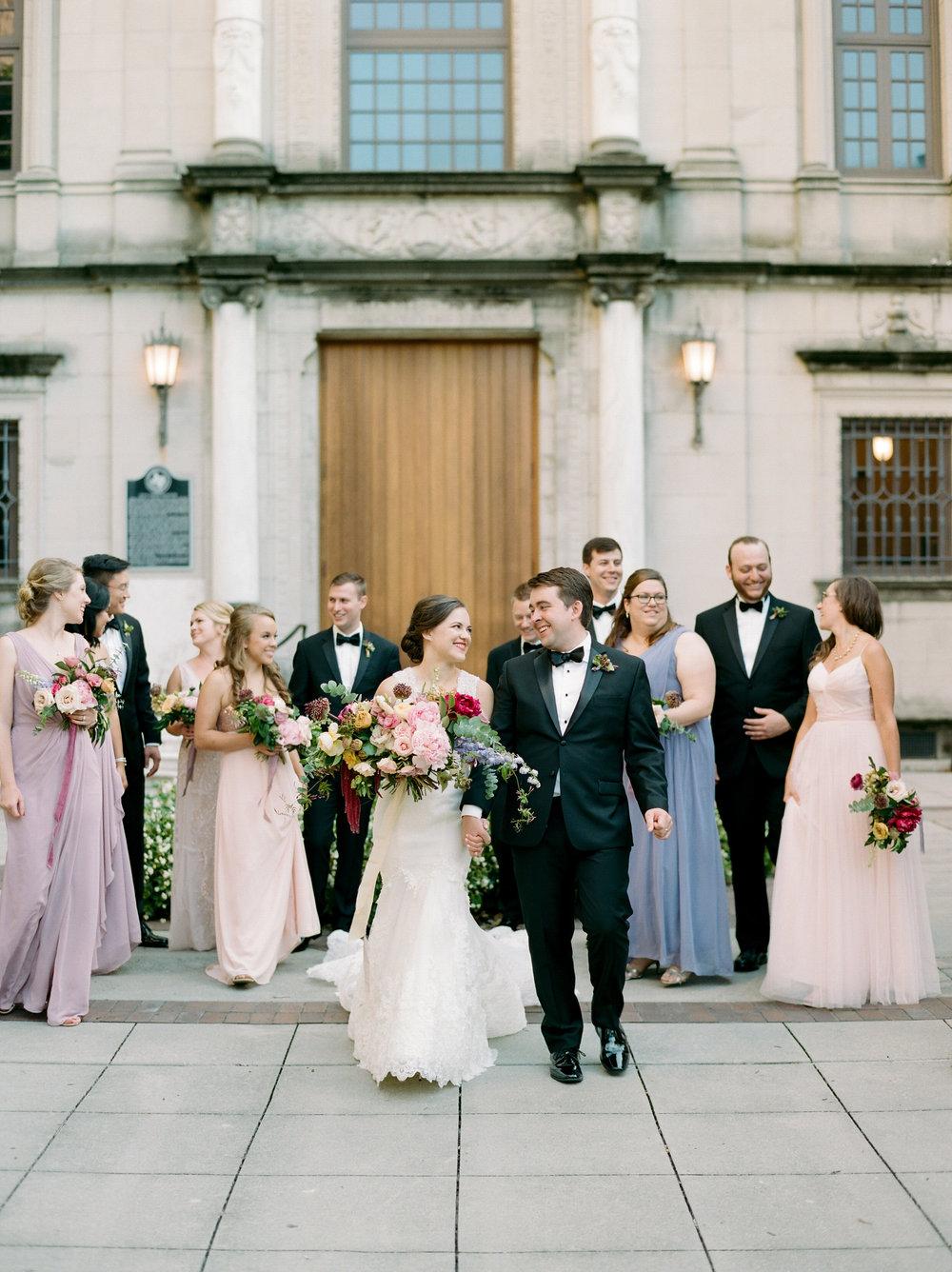 The-Knot-Texas-Fine-Art-Wedding-Film-Destination-Photographer-Houston-Austin-Dallas-New-Orleans-Julia-Ideson-Library-Event-Dana-Josh-Fernandez-Photograph-Top-Best-39.jpg