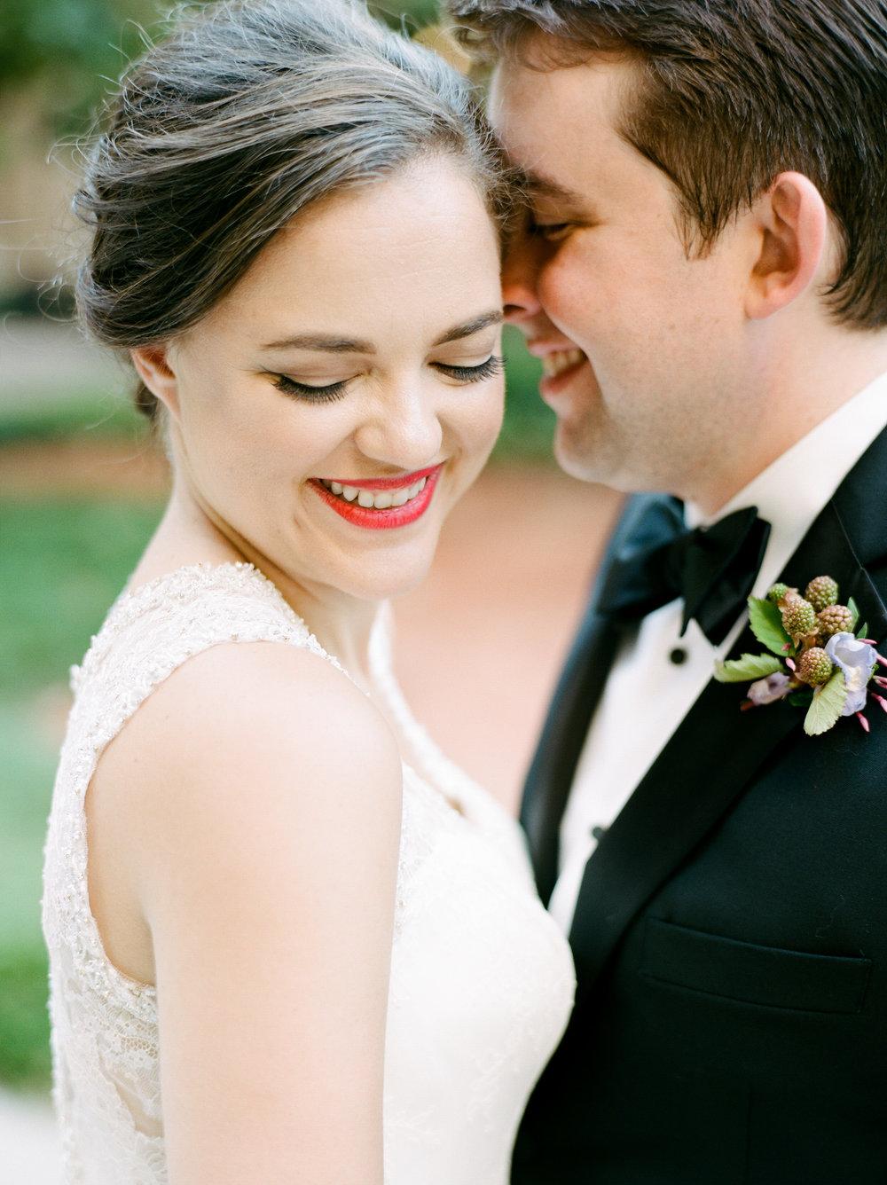 The-Knot-Texas-Fine-Art-Wedding-Film-Destination-Photographer-Houston-Austin-Dallas-New-Orleans-Julia-Ideson-Library-Event-Dana-Josh-Fernandez-Photograph-Top-Best-41.jpg