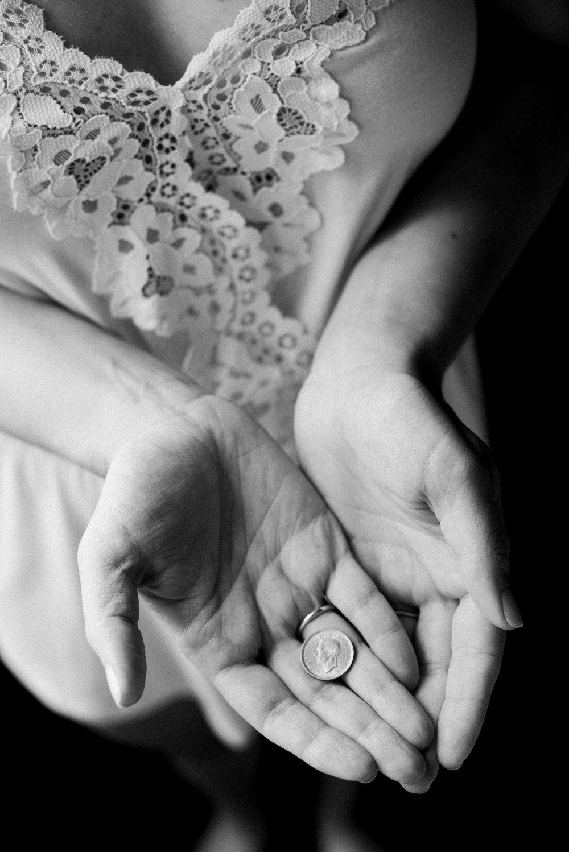 The-Knot-Texas-Fine-Art-Wedding-Film-Destination-Photographer-Houston-Austin-Dallas-New-Orleans-Julia-Ideson-Library-Event-Dana-Josh-Fernandez-Photograph-Top-Best-48.jpg