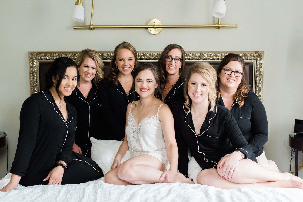 The-Knot-Texas-Fine-Art-Wedding-Film-Destination-Photographer-Houston-Austin-Dallas-New-Orleans-Julia-Ideson-Library-Event-Dana-Josh-Fernandez-Photograph-Top-Best-47.jpg