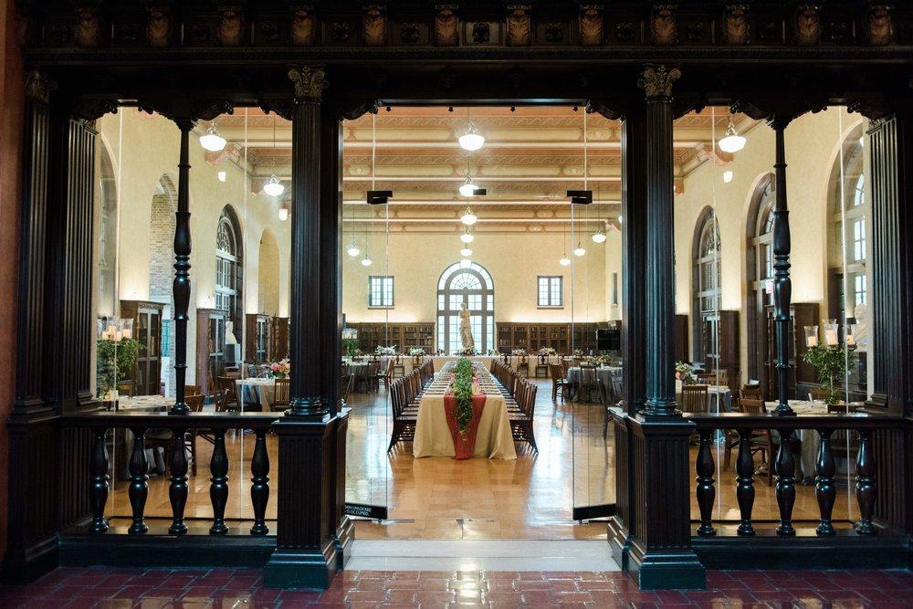 The-Knot-Texas-Fine-Art-Wedding-Film-Destination-Photographer-Houston-Austin-Dallas-New-Orleans-Julia-Ideson-Library-Event-Dana-Josh-Fernandez-Photograph-Top-Best-61.jpg