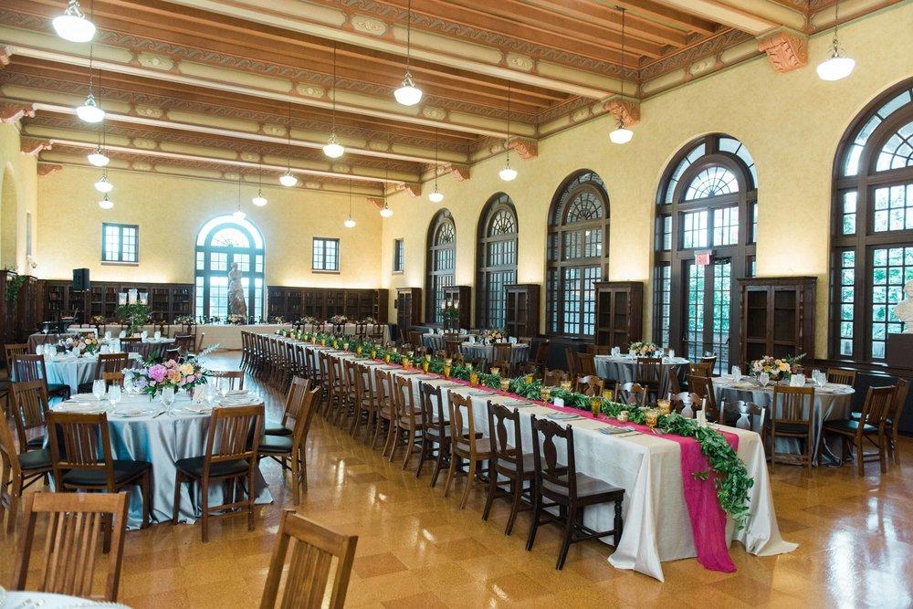 The-Knot-Texas-Fine-Art-Wedding-Film-Destination-Photographer-Houston-Austin-Dallas-New-Orleans-Julia-Ideson-Library-Event-Dana-Josh-Fernandez-Photograph-Top-Best-63.jpg