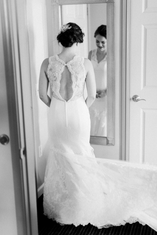 The-Knot-Texas-Fine-Art-Wedding-Film-Destination-Photographer-Houston-Austin-Dallas-New-Orleans-Julia-Ideson-Library-Event-Dana-Josh-Fernandez-Photograph-Top-Best-53.jpg