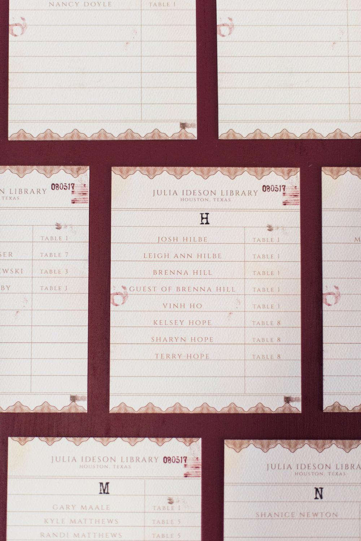 The-Knot-Texas-Fine-Art-Wedding-Film-Destination-Photographer-Houston-Austin-Dallas-New-Orleans-Julia-Ideson-Library-Event-Dana-Josh-Fernandez-Photograph-Top-Best-65.jpg