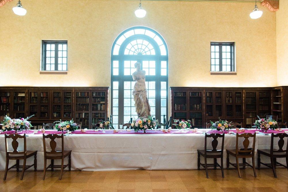 The-Knot-Texas-Fine-Art-Wedding-Film-Destination-Photographer-Houston-Austin-Dallas-New-Orleans-Julia-Ideson-Library-Event-Dana-Josh-Fernandez-Photograph-Top-Best-62.jpg