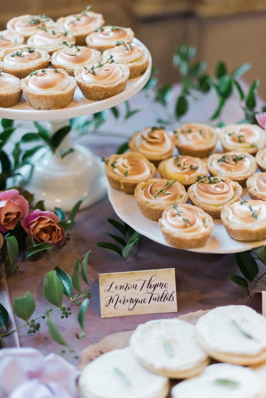 The-Knot-Texas-Fine-Art-Wedding-Film-Destination-Photographer-Houston-Austin-Dallas-New-Orleans-Julia-Ideson-Library-Event-Dana-Josh-Fernandez-Photograph-Top-Best-75.jpg