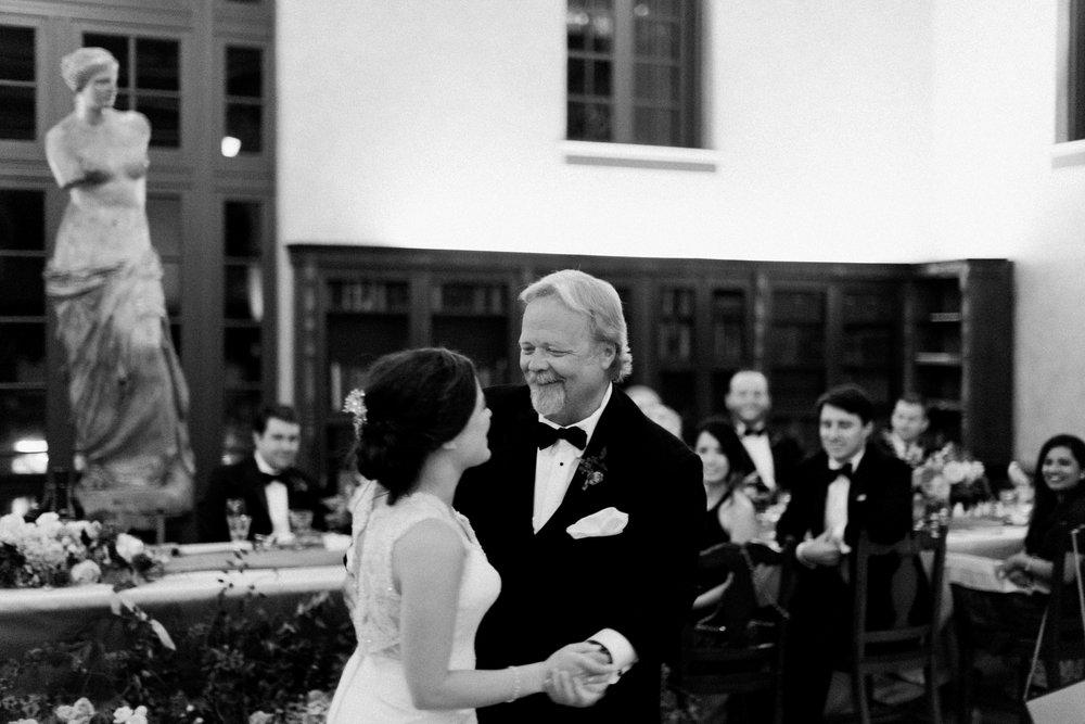 The-Knot-Texas-Fine-Art-Wedding-Film-Destination-Photographer-Houston-Austin-Dallas-New-Orleans-Julia-Ideson-Library-Event-Dana-Josh-Fernandez-Photograph-Top-Best-85.jpg