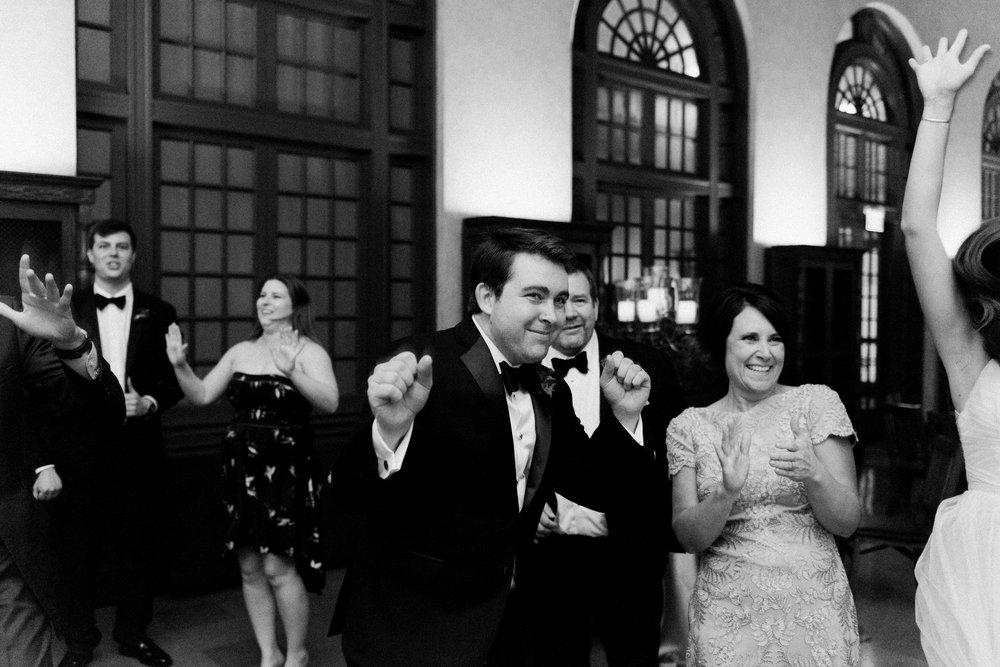 The-Knot-Texas-Fine-Art-Wedding-Film-Destination-Photographer-Houston-Austin-Dallas-New-Orleans-Julia-Ideson-Library-Event-Dana-Josh-Fernandez-Photograph-Top-Best-86.jpg