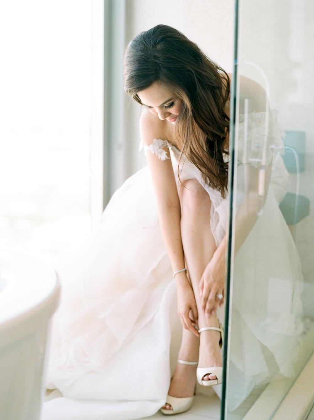Martha-Stewart-Wedding-Dana-Fernandez-Photography-Josh-Texas-Film-Houston-Wedding-Fine-Art-Photographer-McGovern-Centennial-Gardens-Top-Best-6.jpg
