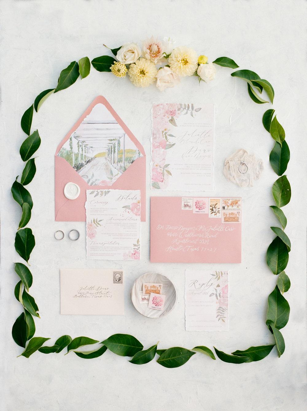 Martha-Stewart-Wedding-Dana-Fernandez-Photography-Josh-Texas-Film-Houston-Wedding-Fine-Art-Photographer-McGovern-Centennial-Gardens-Top-Best-9.jpg