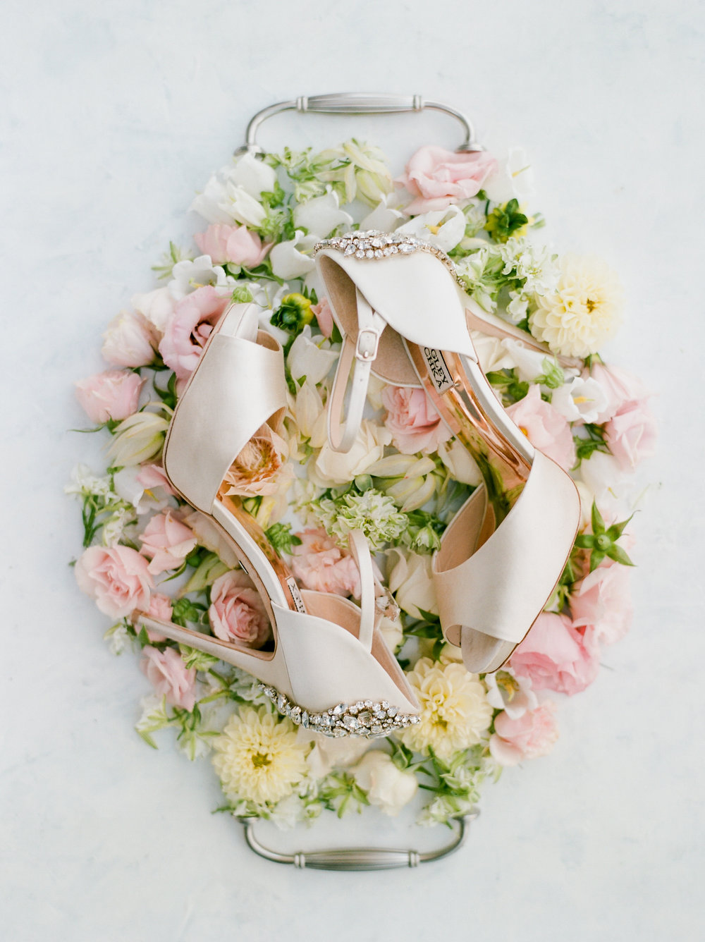 Martha-Stewart-Wedding-Dana-Fernandez-Photography-Josh-Texas-Film-Houston-Wedding-Fine-Art-Photographer-McGovern-Centennial-Gardens-Top-Best-11.jpg