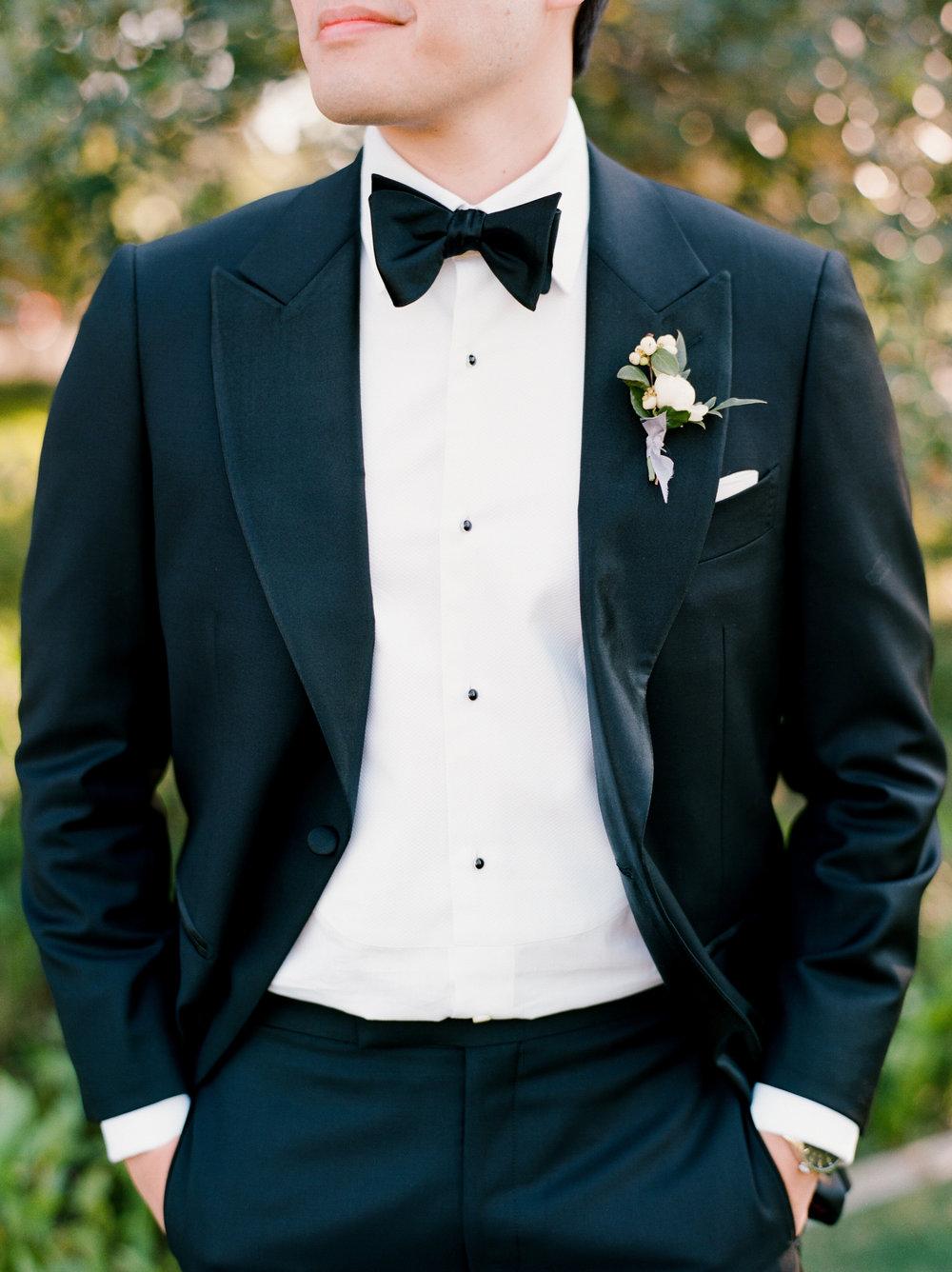 Martha-Stewart-Wedding-Dana-Fernandez-Photography-Josh-Texas-Film-Houston-Wedding-Fine-Art-Photographer-McGovern-Centennial-Gardens-Top-Best-15.jpg