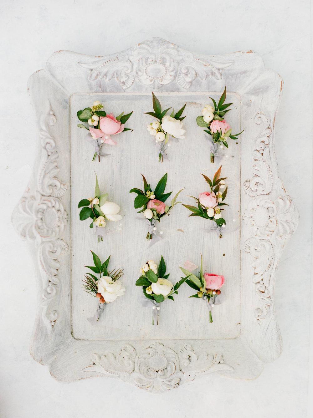 Martha-Stewart-Wedding-Dana-Fernandez-Photography-Josh-Texas-Film-Houston-Wedding-Fine-Art-Photographer-McGovern-Centennial-Gardens-Top-Best-19.jpg