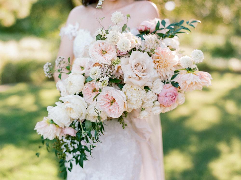 Martha-Stewart-Wedding-Dana-Fernandez-Photography-Josh-Texas-Film-Houston-Wedding-Fine-Art-Photographer-McGovern-Centennial-Gardens-Top-Best-20.jpg