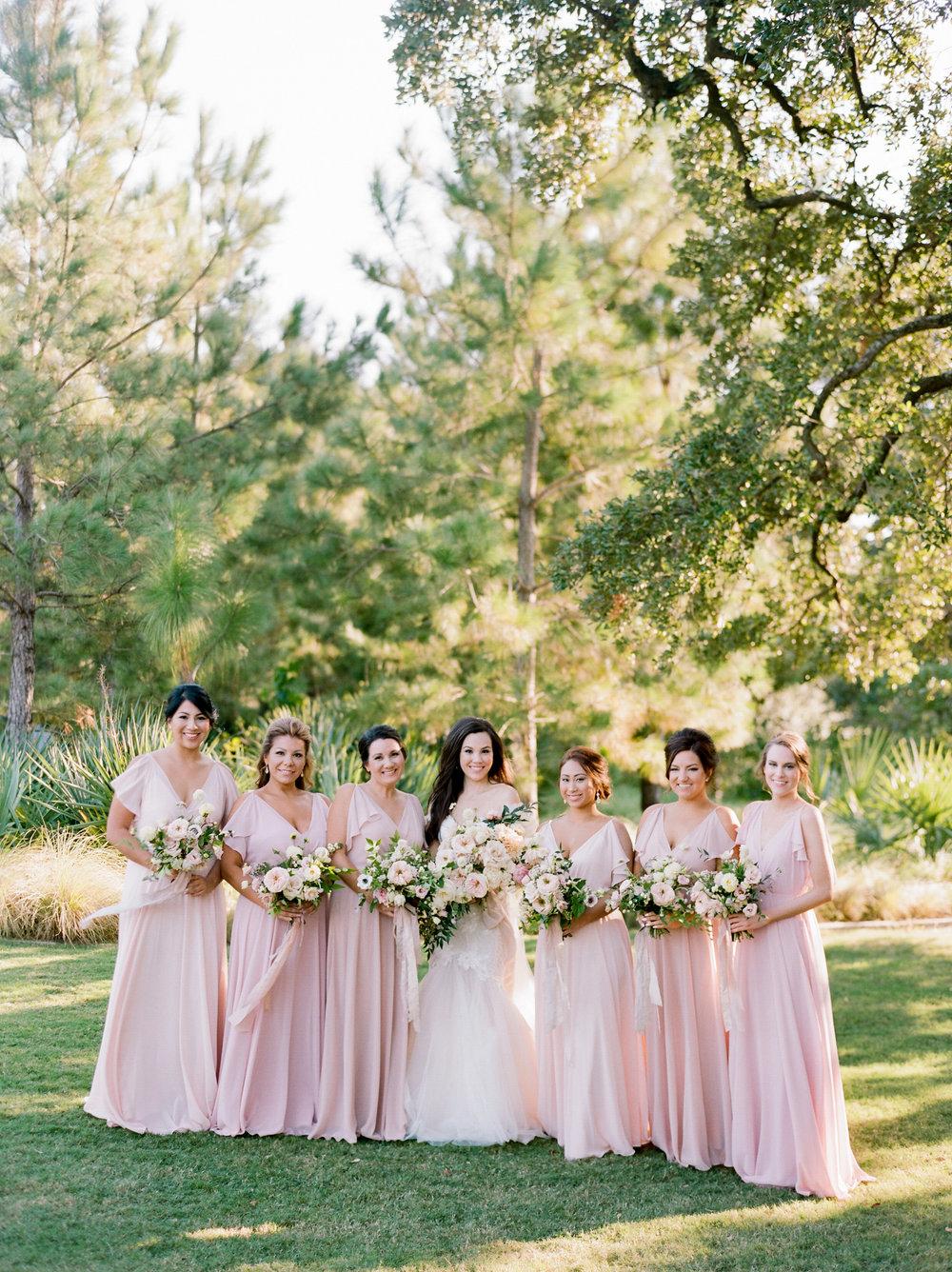 Martha-Stewart-Wedding-Dana-Fernandez-Photography-Josh-Texas-Film-Houston-Wedding-Fine-Art-Photographer-McGovern-Centennial-Gardens-Top-Best-21.jpg