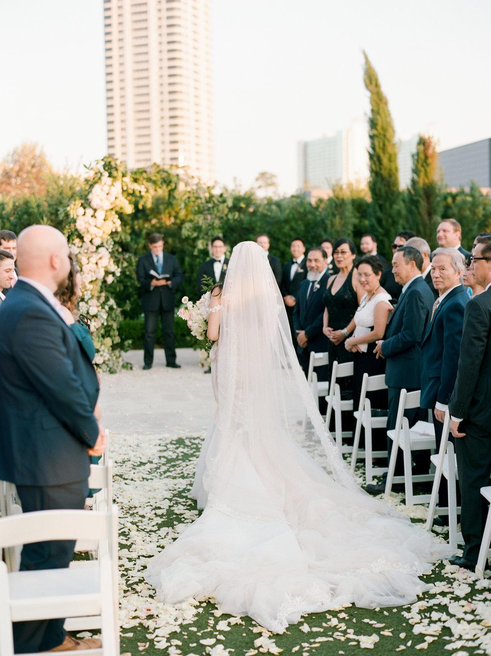 Martha-Stewart-Wedding-Dana-Fernandez-Photography-Josh-Texas-Film-Houston-Wedding-Fine-Art-Photographer-McGovern-Centennial-Gardens-Top-Best-31.jpg