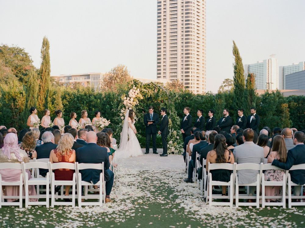 Martha-Stewart-Wedding-Dana-Fernandez-Photography-Josh-Texas-Film-Houston-Wedding-Fine-Art-Photographer-McGovern-Centennial-Gardens-Top-Best-32.jpg