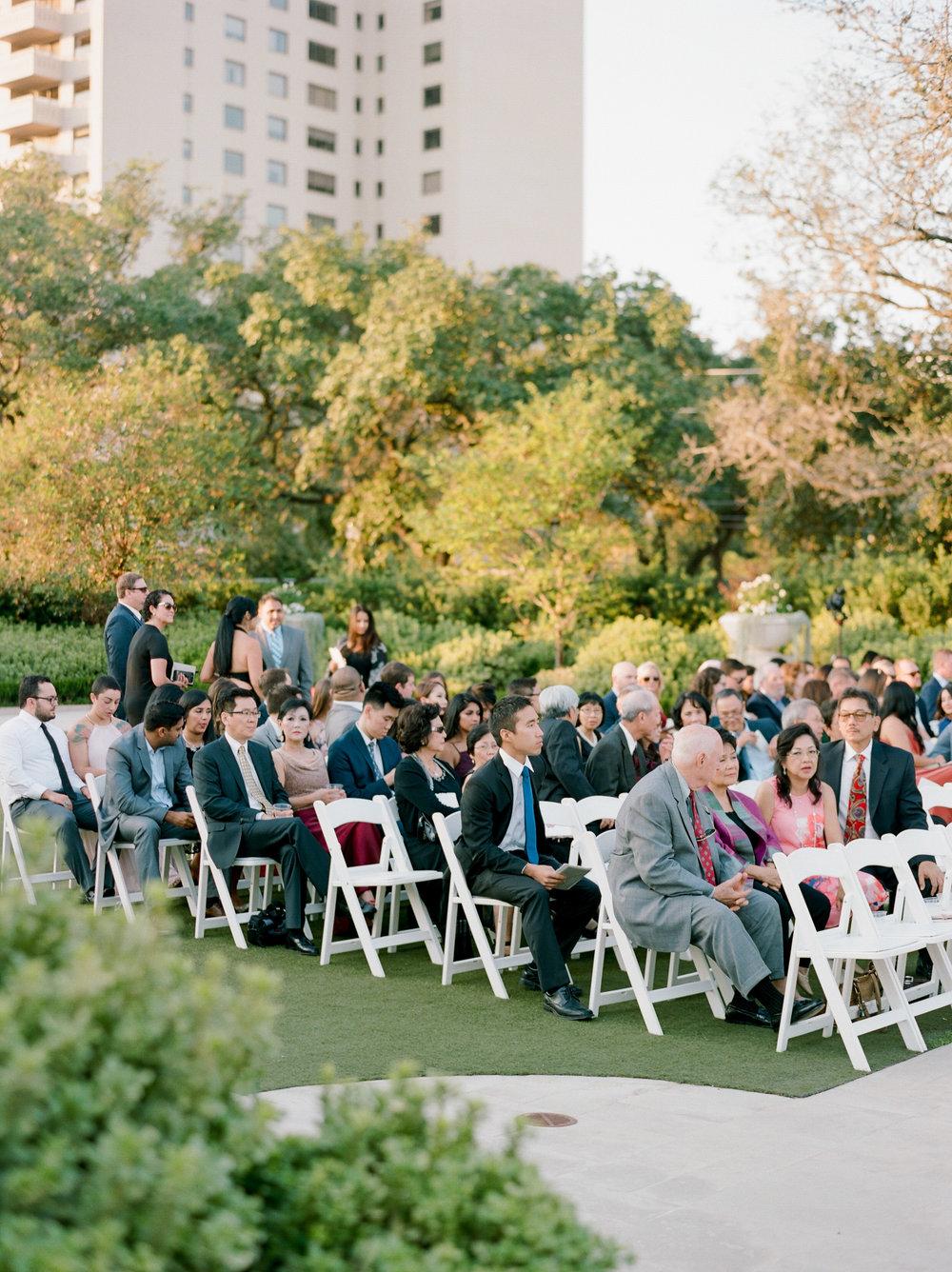 Martha-Stewart-Wedding-Dana-Fernandez-Photography-Josh-Texas-Film-Houston-Wedding-Fine-Art-Photographer-McGovern-Centennial-Gardens-Top-Best-34.jpg