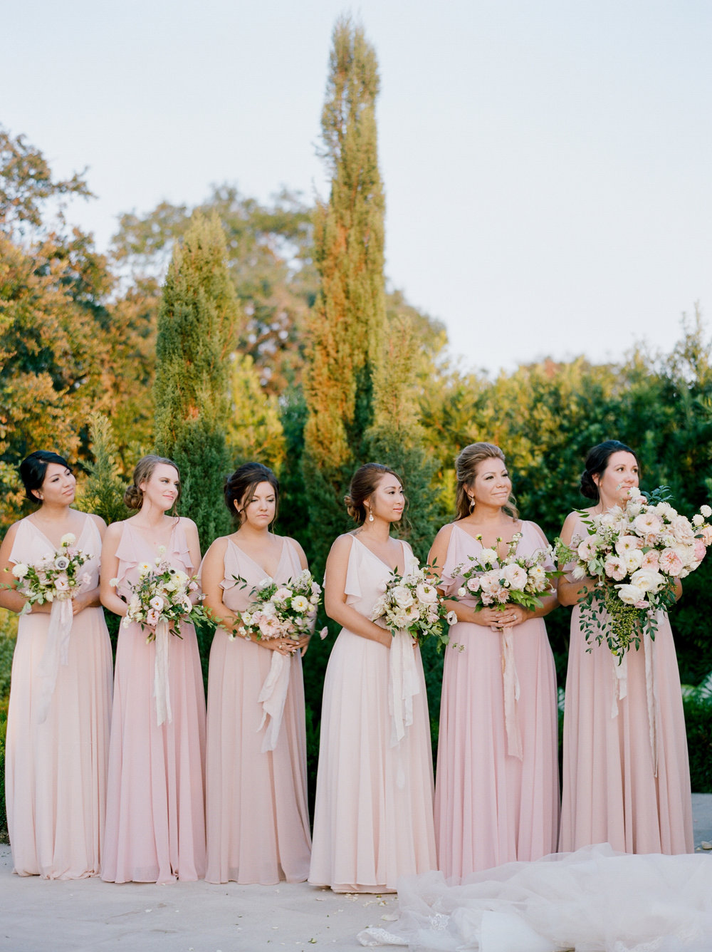 Martha-Stewart-Wedding-Dana-Fernandez-Photography-Josh-Texas-Film-Houston-Wedding-Fine-Art-Photographer-McGovern-Centennial-Gardens-Top-Best-33.jpg