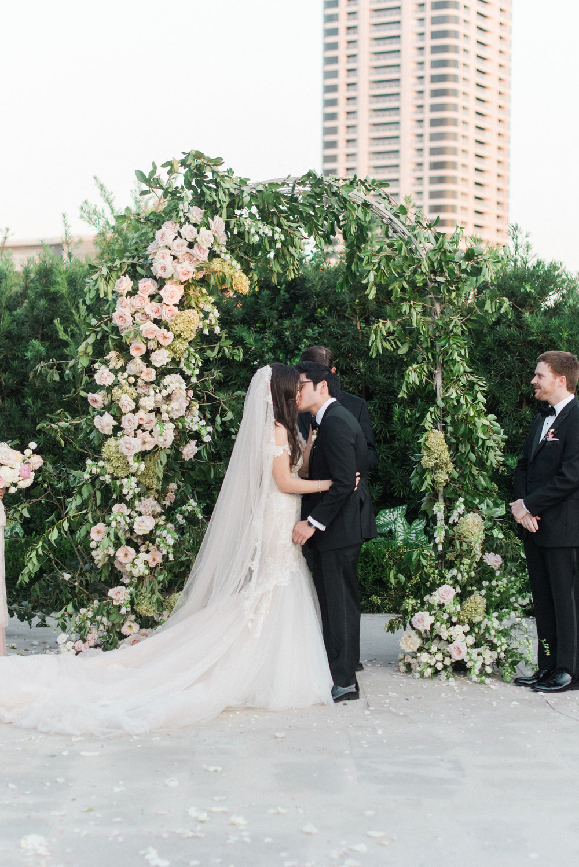Martha-Stewart-Wedding-Dana-Fernandez-Photography-Josh-Texas-Film-Houston-Wedding-Fine-Art-Photographer-McGovern-Centennial-Gardens-Top-Best-35.jpg