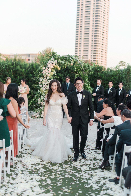Martha-Stewart-Wedding-Dana-Fernandez-Photography-Josh-Texas-Film-Houston-Wedding-Fine-Art-Photographer-McGovern-Centennial-Gardens-Top-Best-36.jpg